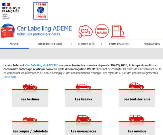20 Ademe Car Labelling VF