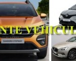 Achats Automobile